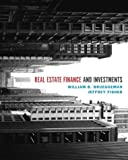 Real Estate Finance & Investments + Excel templates CD-ROM (Real Estate Finance and Investments)