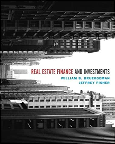 Real Estate Finance Investments Excel Templates CD