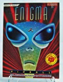 Enigma Ultimate in Pinball PC Game