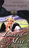 Laird of the Mist (Highland Fling)