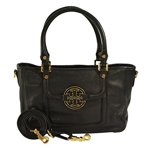 Tory-Burch-Amanda-Leather-Mini-Top-Handle-Crossbody-Bag