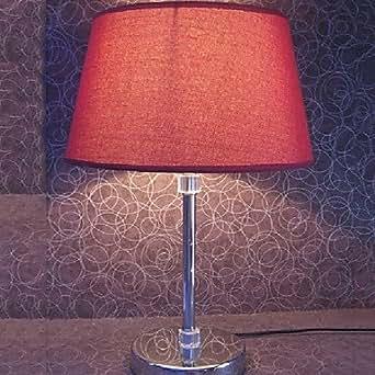 OXOX Metal - Lámparas de Mesa Moderno/ Contemporáneo (BBB) , 220-240V
