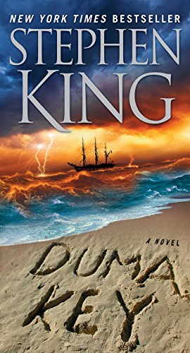 Duma Key: A Novel by [King, Stephen]