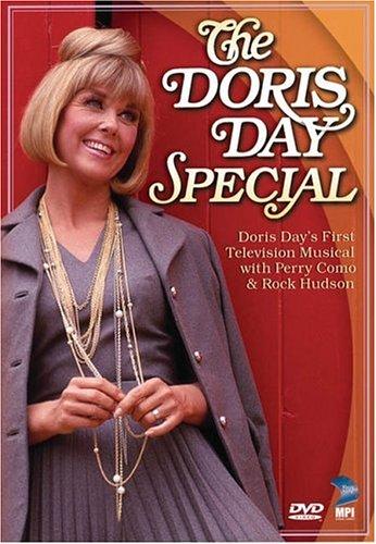 The Doris Day Special
