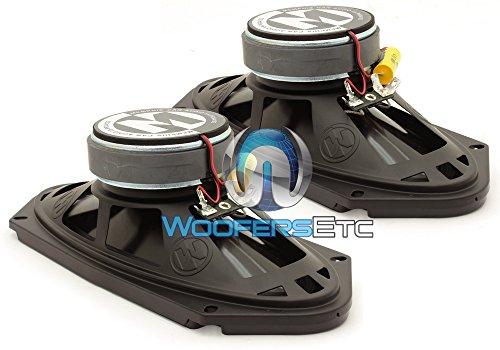Buy 10 coaxial speaker