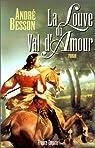 La Louve du Val d'Amour par Besson
