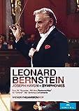 Haydn: Symphonies Nos. 94, 92, 88