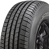 Michelin DEFENDER LTX M/S All-Season Radial Tire - 275/65-18 116T