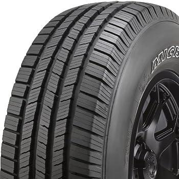 Michelin Defender Ltx Ms Reviews >> Amazon Com Michelin Defender Ltx M S All Season Radial Tire 235
