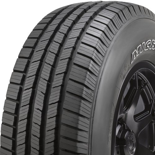 4 235 75 15 tires - 3