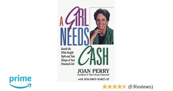 a man is not a financial plan baker joan