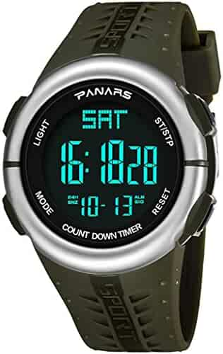 Shopping Alarm - Plastic - 25mm to 29mm - $50 to $100