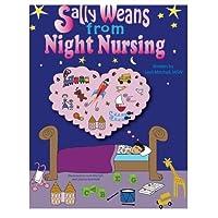 Sally Weans from Night Nursing