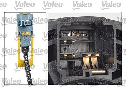 Valeo 251649 Commutateur Colonne Direction