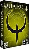 Quake 4  - Mac