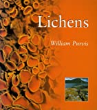 Lichens, William Purvis, 1560988797