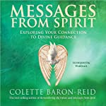Messages from Spirit | Colette Baron-Reid