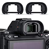 Camera & Camcorder Viewfinders