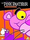 Pink Panther Cartoon Box Set [Reino Unido] [DVD]