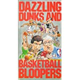 NBA Dazzling Dunks/Bloop.