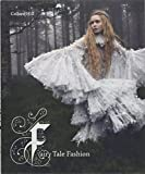 img - for Fairy Tale Fashion book / textbook / text book