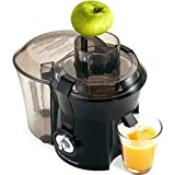 Hamilton Beach Big Mouth Juice Extractor R2502BM Refurbished