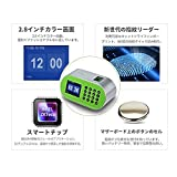 ZKTeco CT10 Desktop Fingerprint Time Clock