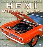 Hemi Muscle Cars (Enthusiast Color)