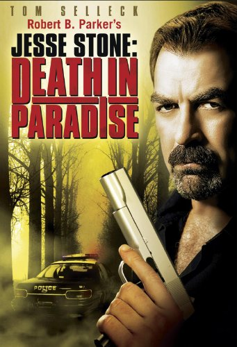 Jesse Stone  Death In Paradise