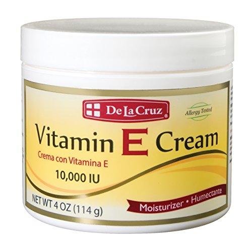 Aloe Vera Face Cream Price - 5