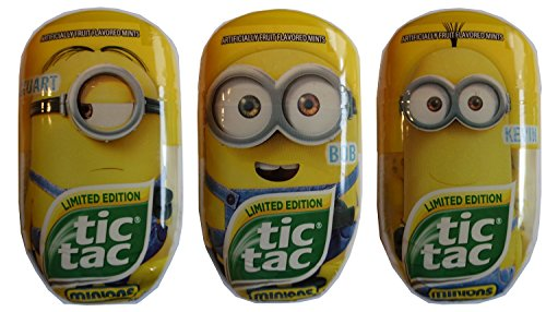 tic-tac-limited-edition-despicible-me-minion-bundle-kevin-bob-and-stuart-34-oz-each