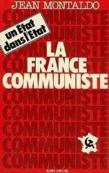 La France communiste