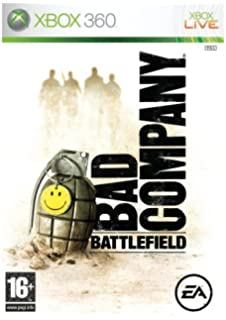 bad company 2 ultimate edition xbox 360