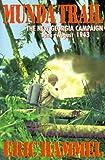Munda Trail, Eric Hammel, 093555338X