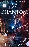 The Last Phantom