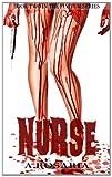 Nurse, A. Rosaria, 1494708701