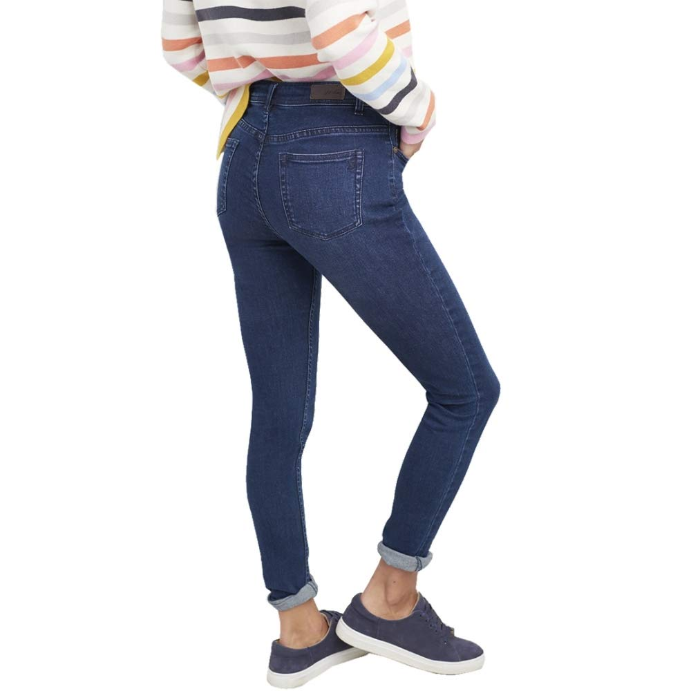 Joules Monroe Jeans