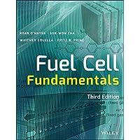 Fuel Cell Fundamentals