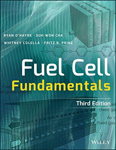 (Fuel Cell Fundamentals )