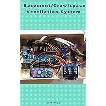 Basement/Crawlspace Ventilation System