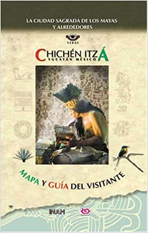 Chichen Itza, Yucatán México: Victor Vera Castillo ...