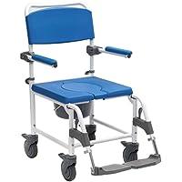 NRS Healthcare - Silla de adaptable para la