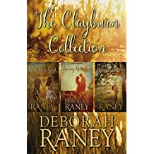 The Clayburn Collection