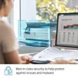 HP OfficeJet Pro 9015 All-in-One Wireless
