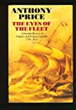 img - for Eyes of the Fleet book / textbook / text book