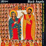 Black Angels, Richard Marsh, 0745939368