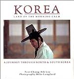 Korea, Chong-Sik Lee, 0876636938