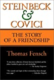 Steinbeck and Covici, Thomas Fensch, 0930751361