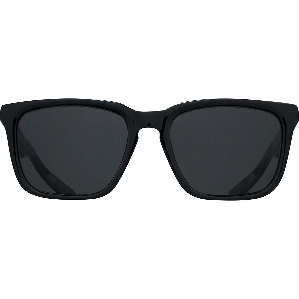 05c2a4693c55 Dragon Baile Polarized Sunglasses at Amazon Women s Clothing store
