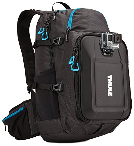 Thule TLGB-101 Legend Backpack for GoPro